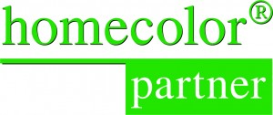 homecolorpartner4C